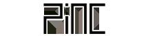 Pinc Technology | Maritime Domain Management